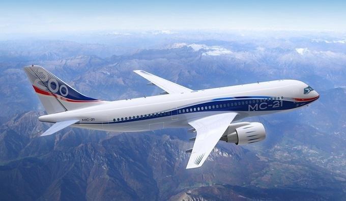 158 - Аэропорт Япсией (Yapsiei) коды IATA: KPE ICAO:  город: Япсией (Yapsiei) страна: Папуа - Новая Гвинея (Papua New Guinea)