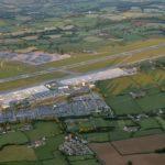 16 11 150x150 - Аэропорт Эксетер (Exeter) коды IATA: EXT ICAO: EGTE город: Эксетер (Exeter) страна: Великобритания (United Kingdom)