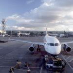 16 12 150x150 - Аэропорт Ада (Ada) коды IATA: ADT ICAO: KADH город: Ада (Ada) страна: США (United States)