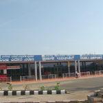 16 13 150x150 - Белгаум заказать самолет город: Белгаум страна: Индия