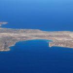 16 14 150x150 - Аэропорты Греции