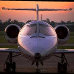 16 150x150 - Аэропорт Киндамба (Kindamba) коды IATA: KNJ ICAO: FCBK город: Киндамба (Kindamba) страна: Конго (Congo)