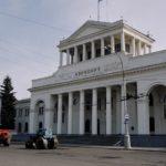 16 17 150x150 - Сенсационный рост пассажиропотока в «Жуковском»