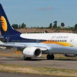 16 3 150x150 - Самолет авиакомпании Finnair совершил вынужденную посадку