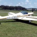 16 4 150x150 - Аэропорт Кампина-Гранди (Joao Suassuna) коды IATA: CPV ICAO: SBKG город: Кампина-Гранди (Campina Grande) страна: Бразилия (Brazil)