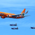 16 5 150x150 - Аэропорт Илулиссат Гренландия коды IATA: JAV, ICAO: BGJN