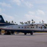 16 7 150x150 - Аэропорт Никунау (Nikunau) коды IATA: NIG ICAO: NGNU город: Никунау (Nikunau) страна: Кирибати (Kiribati)