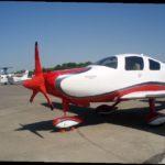 161 150x150 - Лейтре заказать самолет город: Лейтре страна: Папуа - Новая Гвинея