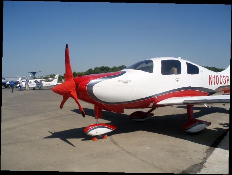 161 - Аэропорт Лейтре (Leitre) коды IATA: LTF ICAO:  город: Лейтре (Leitre) страна: Папуа - Новая Гвинея (Papua New Guinea)