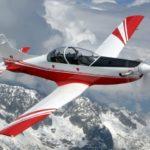 162 150x150 - Аэропорт Эрейв (Erave) коды IATA: ERE ICAO:  город: Эрейв (Erave) страна: Папуа - Новая Гвинея (Papua New Guinea)