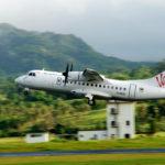 164 150x150 - Ловай заказать самолет город: Ловай страна: Папуа - Новая Гвинея