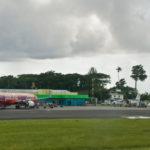 165 150x150 - Лосуя заказать самолет город: Лосуя страна: Папуа - Новая Гвинея