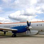 167 150x150 - Макини заказать самолет город: Макини страна: Папуа - Новая Гвинея