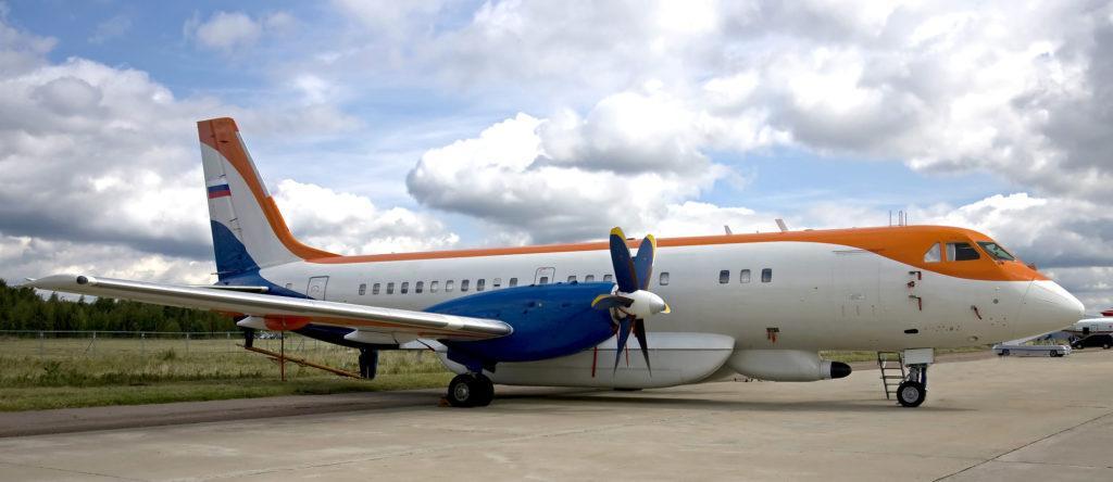 167 - Аэропорт Макини (Makini) коды IATA: MPG ICAO:  город: Макини (Makini) страна: Папуа - Новая Гвинея (Papua New Guinea)