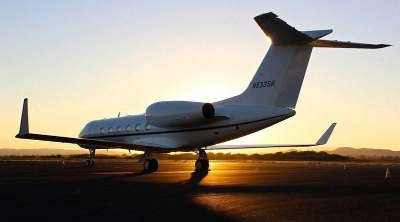 168 - Аэропорт Малалауа (Malalaua) коды IATA: MLQ ICAO:  город: Малалауа (Malalaua) страна: Папуа - Новая Гвинея (Papua New Guinea)