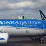 17 1 150x150 - Кармен-де-Патагонес заказать самолет город: Кармен-де-Патагонес страна: Аргентина