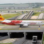 17 11 150x150 - Новые узкофюзеляжные самолеты большой дальности могут изменить облик воздушного транспорта