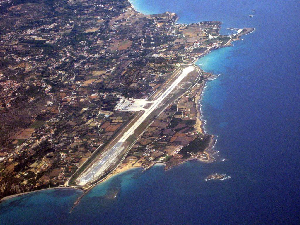 17 12 1024x768 - Аэропорт Кефалония (Kefalonia Istland International Airport) коды IATA: EFL ICAO: LGKF город: Кефалония (Kefalonia) страна: Греция (Greece)