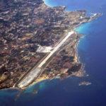 17 12 150x150 - Аэропорт Тира (Santorini (Thira)) коды IATA: JTR ICAO: LGSR город: Тира (Santorini (Thira)) страна: Греция (Greece)