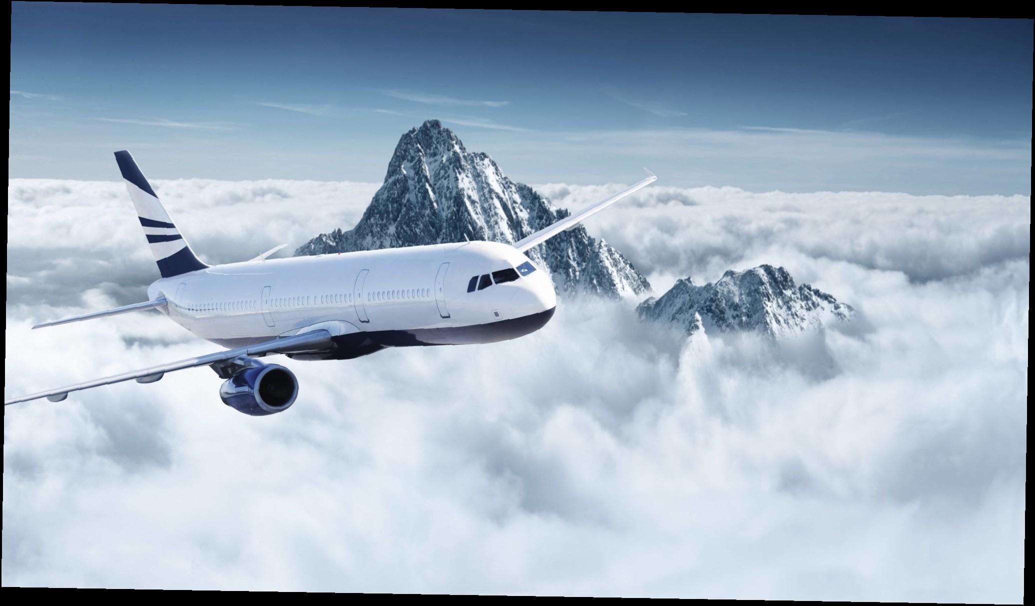 17 16 - Аэропорт Араджип (Aragip) коды IATA: ARP ICAO:  город: Араджип (Aragip) страна: Папуа - Новая Гвинея (Papua New Guinea)