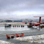 17 2 150x150 - Аэропорт Нарсак (Heliport) коды IATA: JNS ICAO: BGNS город: Нарсак (Narsaq) страна: Гренландия (Greenland)