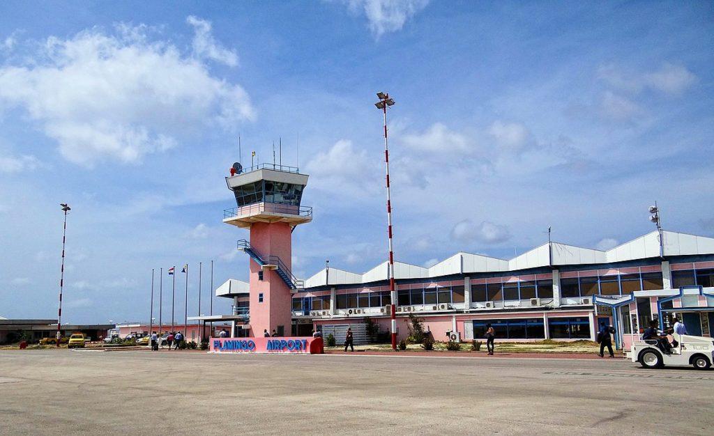 17 8 1024x626 - Аэропорт Фламинго (Flamingo) коды IATA: HBN ICAO:  город: Фукун (Phu-bon) страна: Камбоджа (Cambodia)