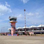 17 8 150x150 - Аэропорт Йорхат (Rowriah) коды IATA: JRH ICAO: VEJT город: Йорхат (Jorhat) страна: Индия (India)