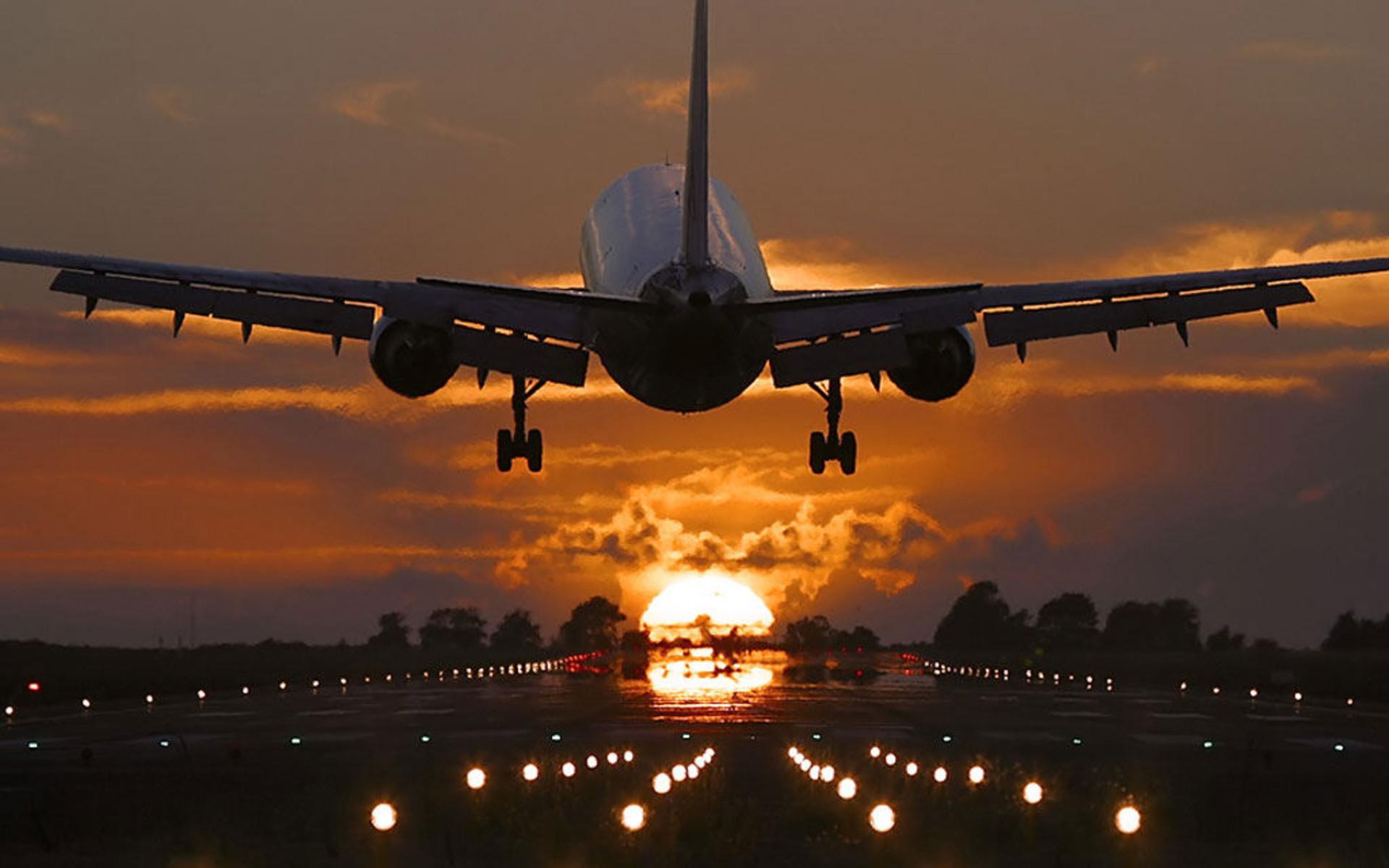 170 - Аэропорт Мамаи (Mamai) коды IATA: MAP ICAO:  город: Мамаи (Mamai) страна: Папуа - Новая Гвинея (Papua New Guinea)