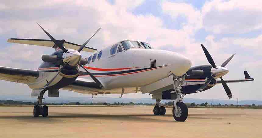 172 - Аэропорт Манга (Manga) коды IATA: MGP ICAO:  город: Манга (Manga) страна: Папуа - Новая Гвинея (Papua New Guinea)