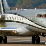 173 150x150 - Аэропорт Кануа (Kanua) коды IATA: KTK ICAO:  город: Кануа (Kanua) страна: Папуа - Новая Гвинея (Papua New Guinea)
