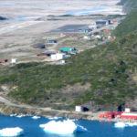 18 1 150x150 - Аэропорт Сент (Terre-de-Haut) коды IATA: LSS ICAO: TFFS город: Сент (Terre-de-Haut) страна: Гваделупа (Guadeloupe)
