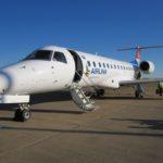 18 12 150x150 - Аэропорты Лесото