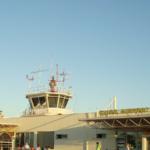 18 150x150 - Аэропорты Греции