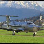 18 2 150x150 - Аэропорт Кокран  (Cochrane) коды IATA: YCN ICAO: CYCN город:  Кокран  (Cochrane)  страна: Канада (Canada)