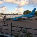 18 4 150x150 - Аэропорт Кентон-Айленд (Canton Island) коды IATA: CIS ICAO: PCIS город: Кентон-Айленд (Canton Island) страна: Кирибати (Kiribati)