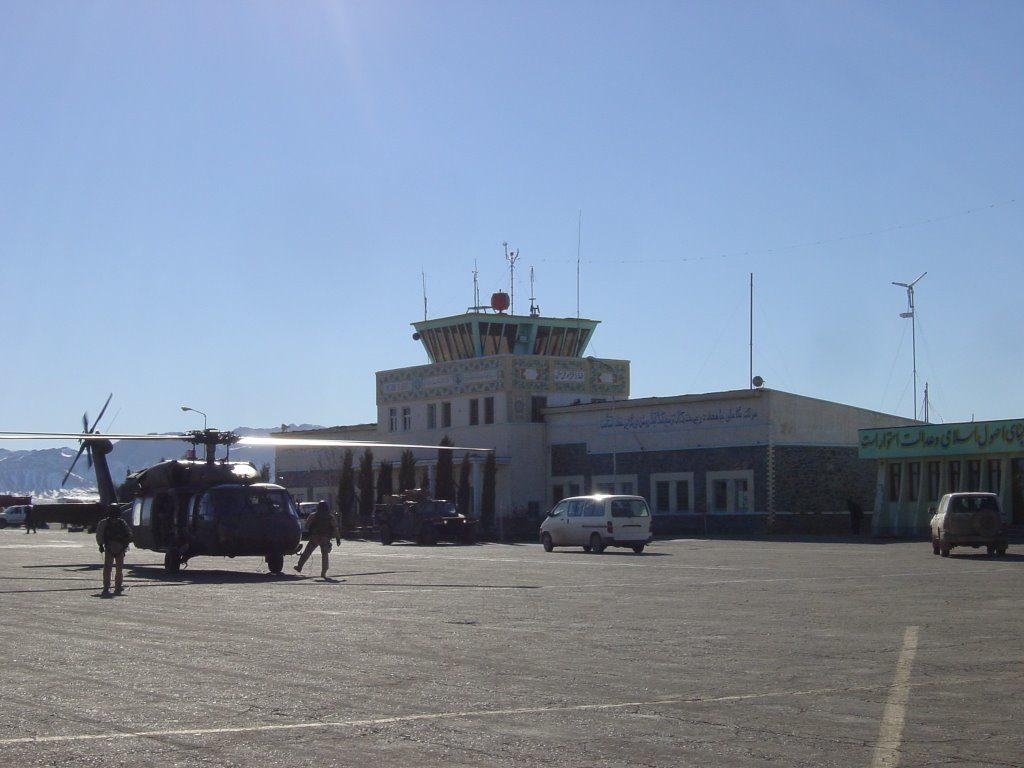 18 6 1024x768 - Аэропорт Герат (Herat) коды IATA: HEA ICAO: OAHR город: Герат (Herat) страна: Афганистан (Afghanistan)