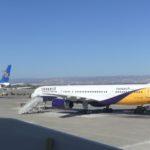 18 8 150x150 - Аэропорты Кипра