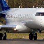 180 150x150 - Менди заказать самолет город: Менди страна: Эфиопия