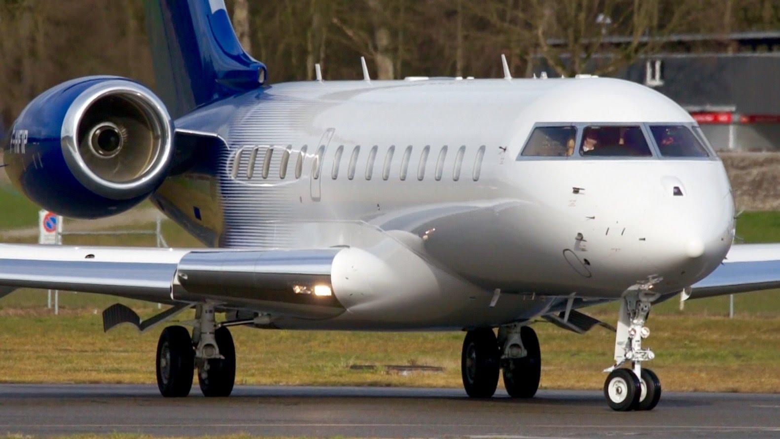 180 - Аэропорт Менди (Mendi) коды IATA: MDU ICAO: AYMN город: Менди (Mendi) страна: Папуа - Новая Гвинея (Papua New Guinea)