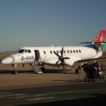 185 150x150 - Моки заказать самолет город: Моки страна: Папуа - Новая Гвинея