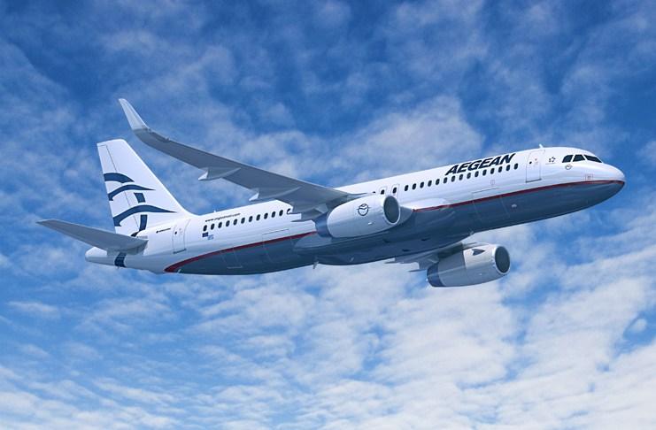 187 - Аэропорт Мундуку (Munduku) коды IATA: MDM ICAO:  город: Мундуку (Munduku) страна: Папуа - Новая Гвинея (Papua New Guinea)