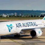 188 150x150 - Муссау заказать самолет город: Муссау страна: Папуа - Новая Гвинея