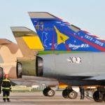 19 1 150x150 - Аэропорт Пангборн (Pangborn Field) коды IATA: EAT ICAO: KEAT город: Пангборн (Wenatchee) страна: США (United States)