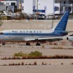 19 14 150x150 - Аэропорты Греции