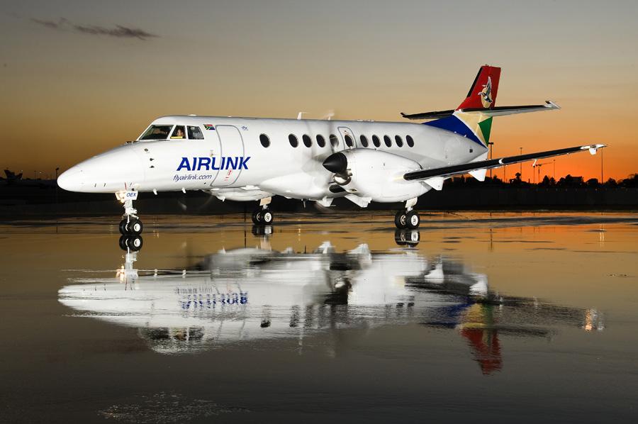 19 15 - Аэропорт Матсайле (Matsaile) коды IATA: MSG ICAO: FXMA город: Матсайле (Matsaile) страна: Лесото (Lesotho)