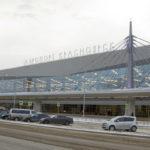 19 16 150x150 - Аэропорт Боркум (Borkum) коды IATA: BMK ICAO: EDWR город: Боркум (Borkum) страна: Германия (Germany)