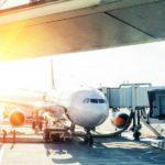 19 2 150x150 - Аэропорт Сан-Антонио (Martindale Army Heliport) коды IATA: MDA ICAO: KMDA город: Сан-Антонио (San Antonio, TX) страна: США (United States)