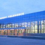 """19 4 150x150 - Авиакомпания """"Победа"""" отменила 26 рейсов в Ульяновск"""