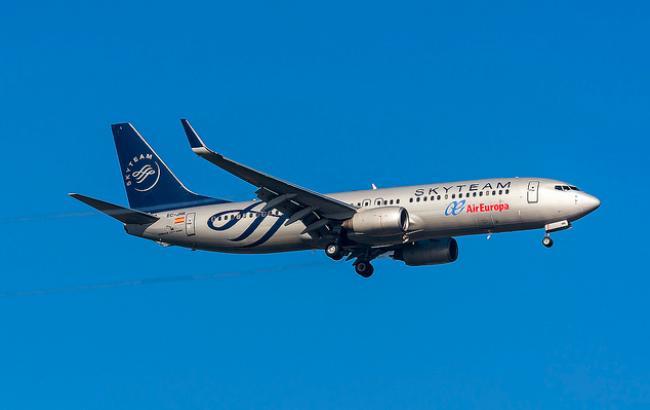 193 - Аэропорт Боана (Boana) коды IATA: BNV ICAO:  город: Боана (Boana) страна: Папуа - Новая Гвинея (Papua New Guinea)