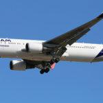 194 150x150 - Боанг заказать самолет город: Боанг страна: Папуа - Новая Гвинея